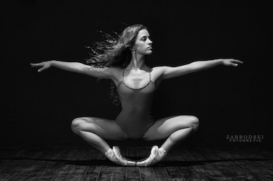 Company Images - Hinduism - Yoga - Incorporated in the Arts