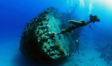El país ratificó en 2009 la Convención de las Naciones Unidas sobre el Derecho del Mar y la Convención para la protección del Patrimonio Cultural Subacuático
